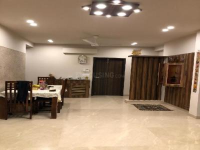 Gallery Cover Image of 3500 Sq.ft 4 BHK Independent Floor for buy in Sector 47 for 33000000