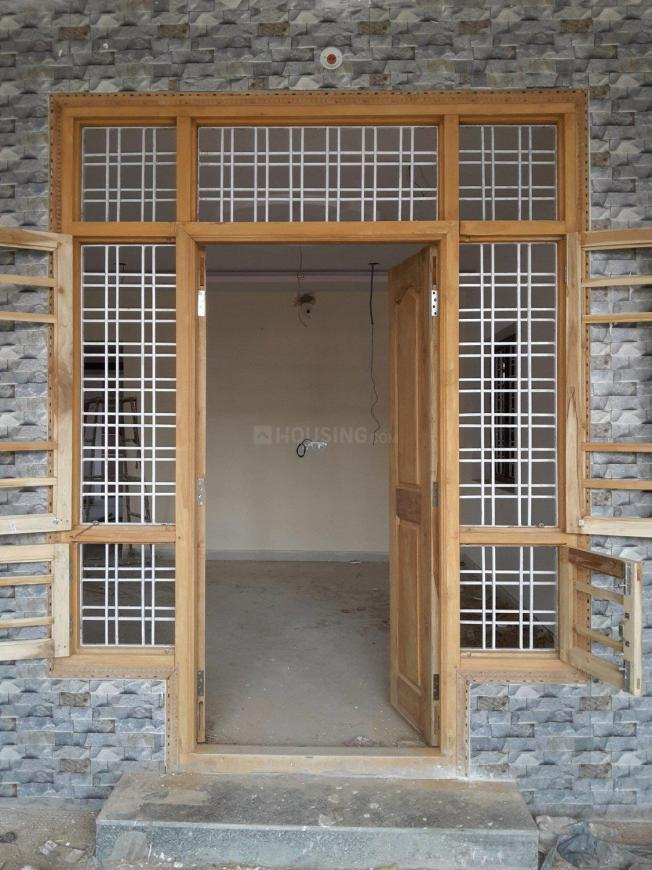 Main Entrance Image of 1150 Sq.ft 2 BHK Independent Floor for rent in Nacharam for 12000