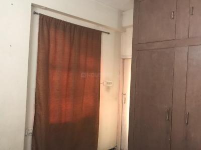 Bedroom Image of Pccs House PG in Banjara Hills