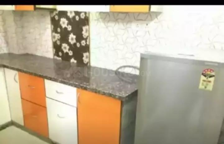 Kitchen Image of PG 4040809 Sector 8 Rohini in Sector 8 Rohini