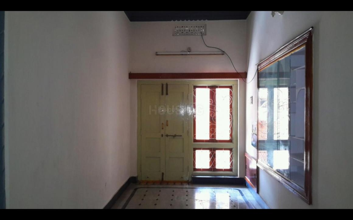 Living Room Image of 1600 Sq.ft 2 BHK Independent Floor for rent in Sainikpuri for 15000