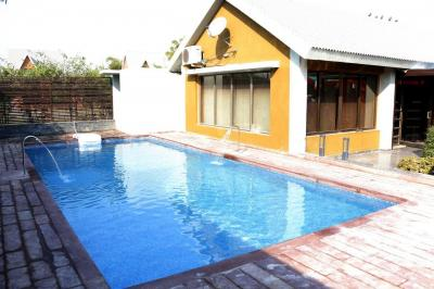 Gallery Cover Image of 4050 Sq.ft 2 BHK Villa for buy in Sanand for 7000000