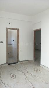 Gallery Cover Image of 980 Sq.ft 2 BHK Apartment for buy in Sri Balaji Residency, Banashankari for 6860000