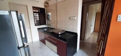 Kitchen Image of Yash Enterprises in Magarpatta City