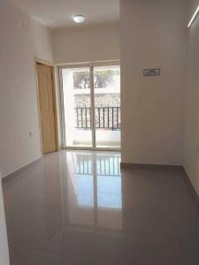 Gallery Cover Image of 595 Sq.ft 2 BHK Apartment for buy in  Mahabalipuram for 2050000