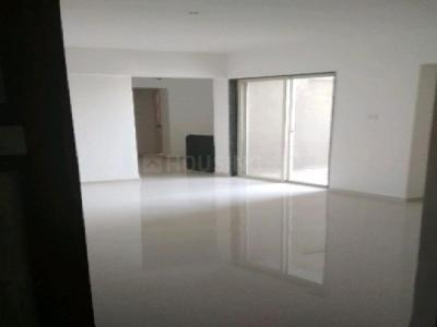 Gallery Cover Image of 900 Sq.ft 2 BHK Apartment for buy in Hadapsar for 4977777