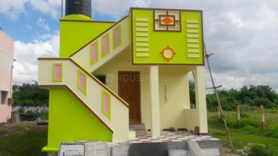 Gallery Cover Image of 500 Sq.ft 1 BHK Independent House for buy in Vandalur for 2990000