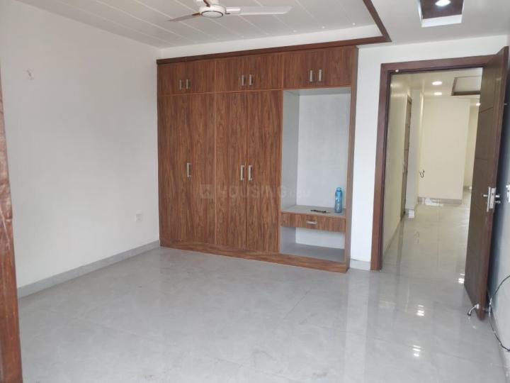 Bedroom Image of 1800 Sq.ft 3 BHK Independent Floor for buy in Sector 42 for 7700000