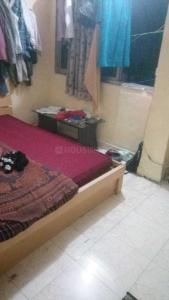 Gallery Cover Image of 600 Sq.ft 1 BHK Apartment for rent in Andheri East for 23000