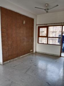 Gallery Cover Image of 1250 Sq.ft 2 BHK Independent House for rent in Sector 48 for 17000