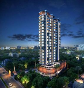 Gallery Cover Image of 1756 Sq.ft 3 BHK Apartment for buy in Govandi for 35000000