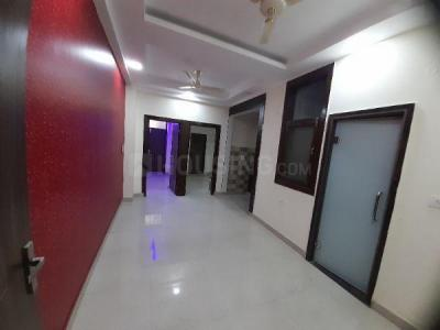 Gallery Cover Image of 950 Sq.ft 2 BHK Independent Floor for buy in Vaishali for 3660000
