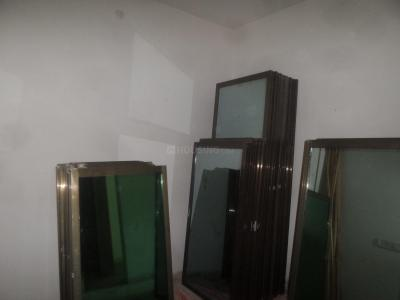 Gallery Cover Image of 550 Sq.ft 1 BHK Apartment for rent in Turbhe for 15000