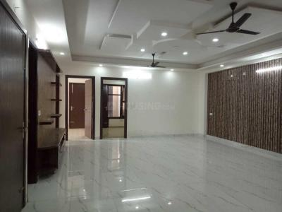 Gallery Cover Image of 2780 Sq.ft 4 BHK Independent Floor for buy in Vasundhara for 11600000