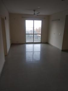 Gallery Cover Image of 2061 Sq.ft 3 BHK Apartment for rent in Orchid Petals, Sector 49 for 35000
