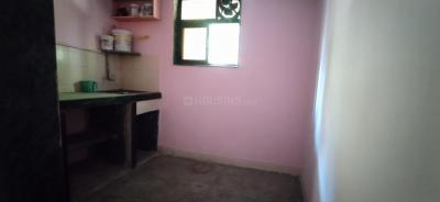 Gallery Cover Image of 250 Sq.ft 1 RK Apartment for rent in Juinagar for 9000