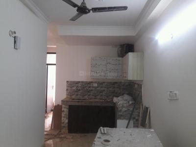 Gallery Cover Image of 450 Sq.ft 1 BHK Apartment for rent in Sultanpur for 8500