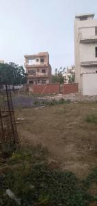 910 Sq.ft Residential Plot for Sale in Sector 62, Faridabad