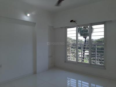 Gallery Cover Image of 980 Sq.ft 2 BHK Apartment for buy in B H Midas Avenue , Santacruz East for 20000000