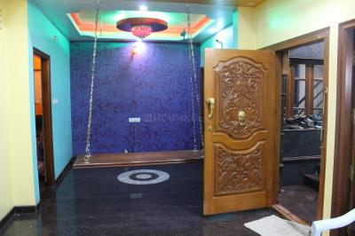 Gallery Cover Image of 2500 Sq.ft 10 BHK Independent House for buy in Kamala Nagar for 16000000