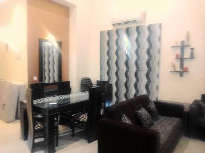 Gallery Cover Image of 1870 Sq.ft 3 BHK Apartment for rent in Sector 49 for 45000
