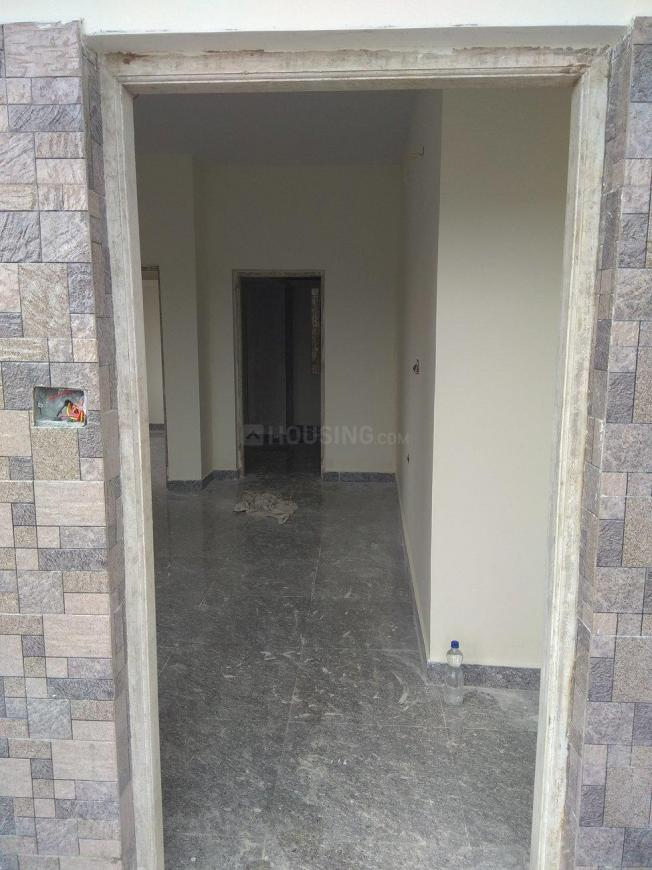 Main Entrance Image of 850 Sq.ft 2 BHK Apartment for rent in Whitefield for 13500