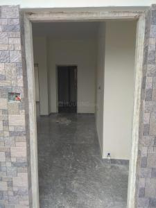 Gallery Cover Image of 950 Sq.ft 2 BHK Apartment for rent in Whitefield for 14000