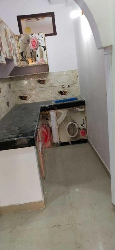 Kitchen Image of PG 4271035 Govindpuram in Govindpuram