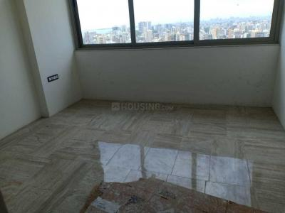 Gallery Cover Image of 2036 Sq.ft 4 BHK Apartment for buy in Santacruz West for 89900000