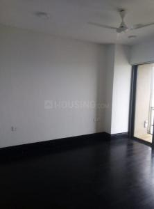Gallery Cover Image of 2859 Sq.ft 4 BHK Apartment for rent in Ajmera Aeon, Wadala East for 140000