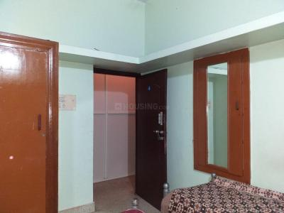Bedroom Image of Sri Siddappaji Swamy Prasanna PG in BTM Layout