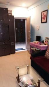 Gallery Cover Image of 630 Sq.ft 1 BHK Apartment for buy in Malad East for 9800000