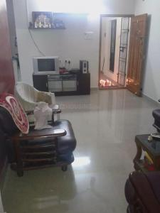 Gallery Cover Image of 1300 Sq.ft 3 BHK Apartment for rent in Chromepet for 14000