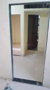 Gallery Cover Image of 250 Sq.ft 1 RK Independent House for rent in Andheri West for 10000