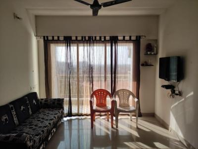 Gallery Cover Image of 1064 Sq.ft 2 BHK Apartment for buy in Chandkheda for 4700000