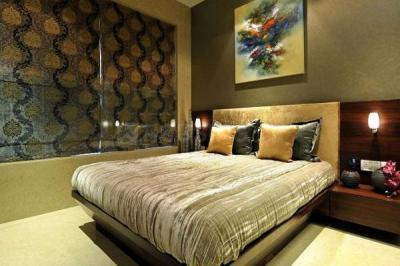 Gallery Cover Image of 856 Sq.ft 2 BHK Apartment for buy in Ghatkopar West for 21300000