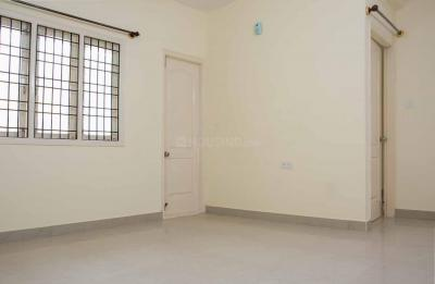 Gallery Cover Image of 1000 Sq.ft 2 BHK Apartment for rent in Jeevanbheemanagar for 30000