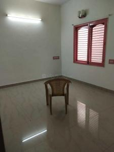 Gallery Cover Image of 2600 Sq.ft 3 BHK Independent House for buy in Vidyaranyapura for 26000000
