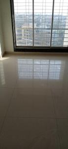 Gallery Cover Image of 1150 Sq.ft 2 BHK Apartment for rent in Ulwe for 10500