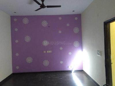 Gallery Cover Image of 4200 Sq.ft 3 BHK Independent House for rent in Sector 100 for 40000