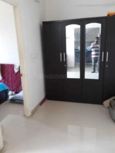 Gallery Cover Image of 650 Sq.ft 1 BHK Apartment for buy in Sion for 15000000
