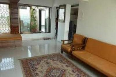 Gallery Cover Image of 900 Sq.ft 2 BHK Apartment for rent in Chembur for 48000