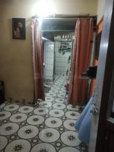 Gallery Cover Image of 225 Sq.ft 1 RK Apartment for buy in Chembur for 2200000