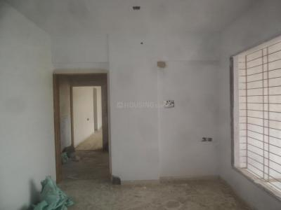Gallery Cover Image of 795 Sq.ft 2 BHK Apartment for rent in Lohegaon for 15000