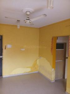 Gallery Cover Image of 740 Sq.ft 2 BHK Apartment for rent in Mira Road East for 18000