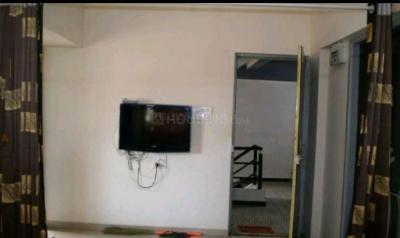 Hall Image of Dwarka in Yerawada