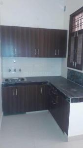 Gallery Cover Image of 500 Sq.ft 1 BHK Independent House for buy in Sector 104 for 3200000