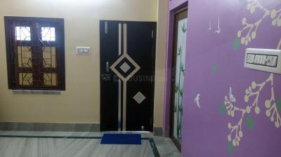 Gallery Cover Image of 640 Sq.ft 2 BHK Independent House for rent in Ariadaha for 10000