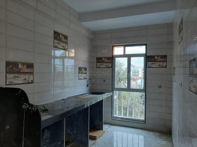 Gallery Cover Image of 900 Sq.ft 2 BHK Apartment for rent in Santacruz East for 48000