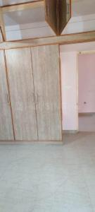 Gallery Cover Image of 800 Sq.ft 2 BHK Independent House for rent in Hebbal Kempapura for 13000